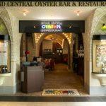 グランド・セントラル・オイスター・バー&レストラン 品川店