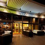 カリフォルニア・ピザ・キッチン