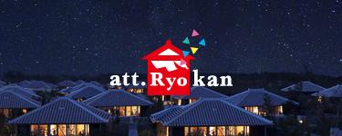 att.Ryokan